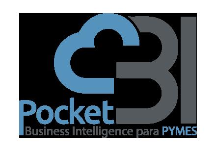 Consultoría Inteligencia de Negocio en Barcelona